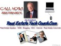 Jim Crawford Real Estate Speaker
